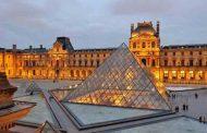 موزه لوور Musée du Louvre | معروفترین موزه در دنیا
