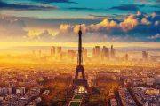 این کارها را در پاریس رایگان انجام دهید