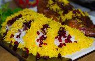 Guideiranfrance | IRAN Culture | Persane | Cuisine Persan