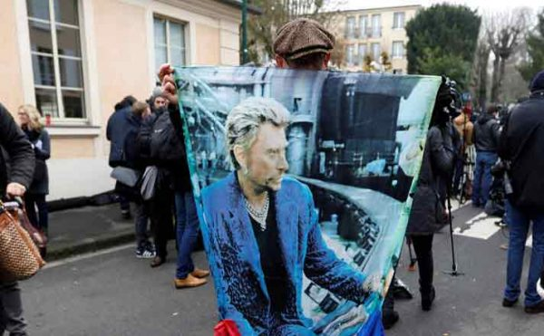 آنچه در پاریس خواهيد ديد | راهنمای گردشگری و نیازمندیهای ایرانیان در پاریس