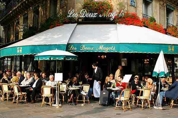 این کارها را در پاریس حتما انجام دهيد | گردشگری ارزان | اطلاعات گردشگری پاریس