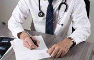 پزشک عمومی ایرانی در فرانسه | Iranian general practitioners in France