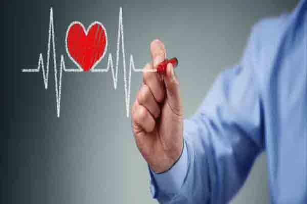 لیست پزشکان قلب و عروق ایرانی در فرانسه