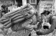 عکسهای جالبی از گردشگران با مجسمهها