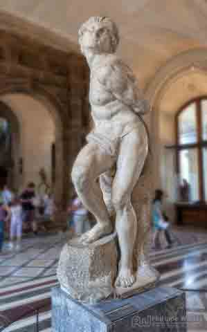 مونالیزا,ژکوند,موزه لوور ,موزه,پاریس,گردشگری