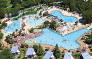اکوابولوار بزرگترین پارک آبی اروپا ( aquaboulevard )