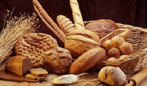 غذاهای سنتی فرانسه