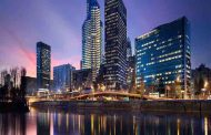 لدفانس , La Défense | محله اداری تجاری پاریس بر فراز ابرها