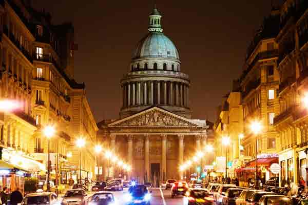[عکس: Pantheon-nuit.jpg]