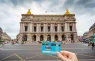 با کارت گردشگری پاریس Paris Pass در پاریس هزینه های سفرتان را کم کنید