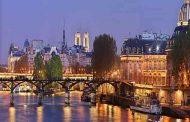 10 تجربه متفاوت در پاریس   مشهورترین پایتخت در دنیا