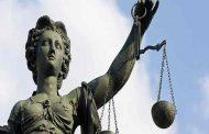 لیست وکلای ایرانی avocats مقیم در فرانسه