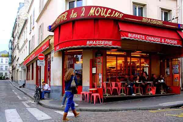 پاریس ,گردشگری,پاریسگردی,فرانسه,ایفل,لوور