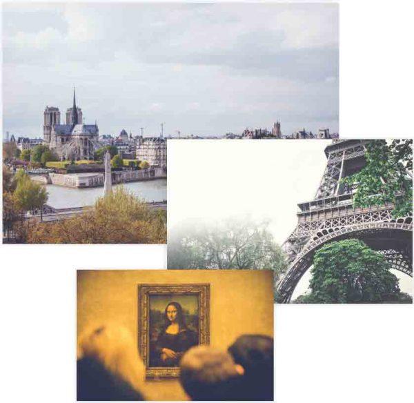 گردشگری,موزه,پاریس,توریسم,پاریسگردی,paris, ایفل, نتردام,دیزنی لند,قلب مقدس,لوور,ورسای