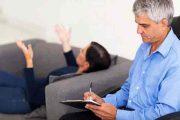 لیست متخصصین روانکاو , روانشناس | Psychologue , Psychiatre