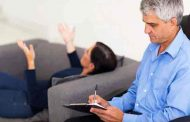 متخصص روانکاو و روانشناس ایرانی | Psychologue , Psychiatre