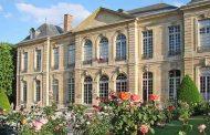 موزه رودن پاریس Musee Rodin