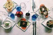 رستوران ایرانی Guylas