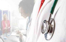 پزشکان متخصص داخلی ایرانی پاریس | Internes