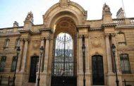 کاخ الیزه پاریس | Palais de l Elysee