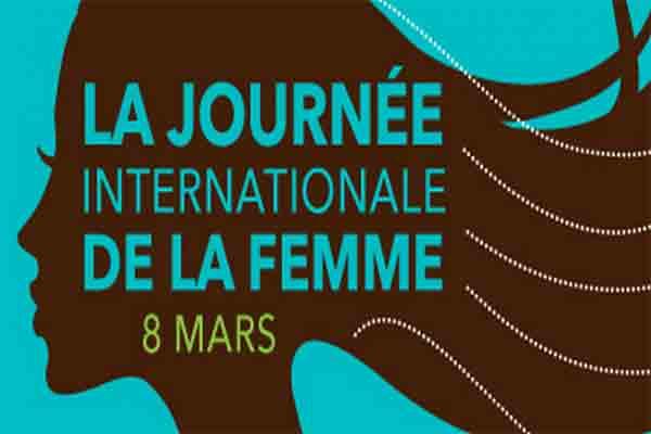 روز زن و روزنامه لیبراسیون فرانسه