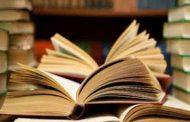 لیست کتابفروشیها و انتشارات ایرانی