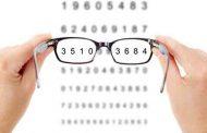متخصصین چشم پزشکی | Ophtalmologistes | Ophtalmologue