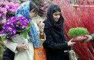 با بهار ، فارسی زبان جهان نوروز را جشن می گیرند | آداب و رسوم ایرانیان