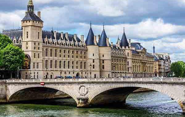 [عکس: Conciergerie-600x380.jpg]