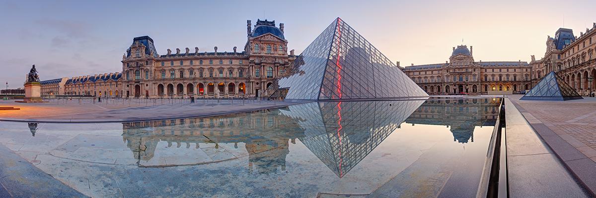 نکات مهم درباره سفر به فرانسه