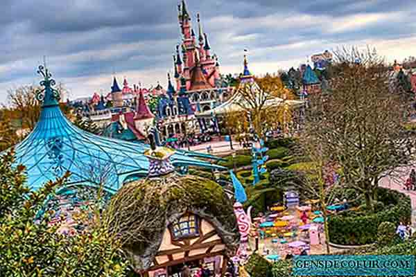 [عکس: disneyland-paris.jpg]