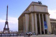 موزه ملی دریایی پاریس | Musée national de la Marine