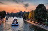 حقایق باور نکردنی رود سن پاریس | اسرار پاریس | اطلاعات گردشگری پاریس