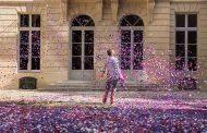 موزه عطر پاریس| Musee De Parfum | یکی از بزرگترین موزههای عطر دنیا