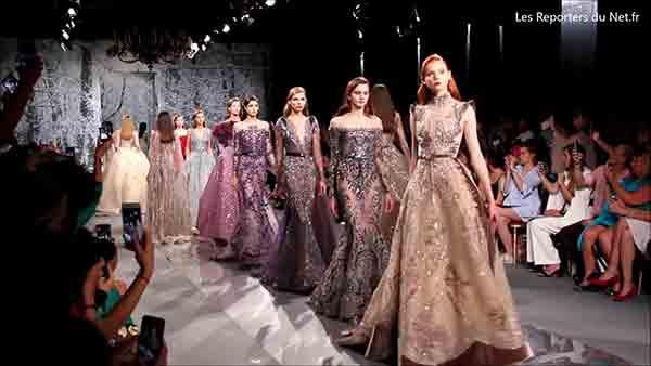 فرانسه ,پاریس ,مد ,شانل,لباس,لباس عروس,پایتخت مد,, درباره فرانسه,پاریس,تاریخ فرانسه,فرانسوی, فرهنگ فرانسوی,زبان,آب و هوا,مذهب,غذای فرانسوی,قهوه