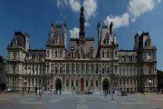 هتل دو ویل پاریس | بزرگترین ساختمان شهرداری در سطح اروپا با قدمتی تاریخی