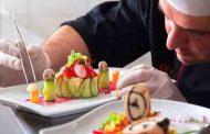 فرهنگ غذایی و آشپزی فرانسوی | آداب و رسوم غذا خوردن در فرانسه