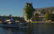 پل رویال پاریس | Le pont Royal | پل های رود سن پاریس