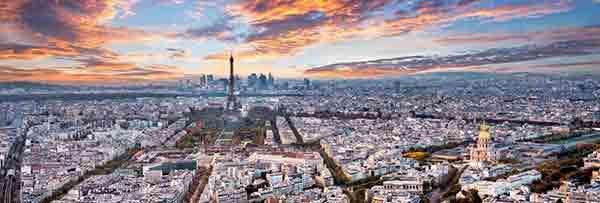 برج مونپاناس پاریس,راهنمای گردشگری ,نیازمندیهای ایرانیان,پاریسگردی,دیدنی های پاریس,لوور,ایفل,لادفانس,پاریسگردی,راهنمای گردشگری ایرانیان