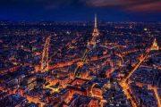 بهترین محله ها برای اقامت در پاریس | راهنمای انتخاب بهترین محله جهت رزرواسیون هتل در پاریس