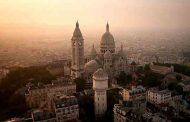 اطلاعات مفید گردشگری پاریس | اقامت در پاریس | اماکن گردشگری | مراکزتفریحی | مراکز خرید