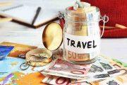 گردشگری ارزان و صرفه جوئی در سفر به پاریس| چگونه سفری کم هزینه تر در پاریس داشته باشیم!؟