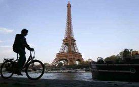 چطور پاریس را با دوچرخه بگردیم؟ | چگونه دوچرخه کرایه کنیم؟ | گردشگری ارزان در پاریس