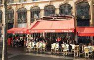 کافه دِفَق نخستین کافه فلسفی جهان | قهوه با طعم فلسفه | Café des Phares