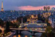 درباره پاریس | درباره پاریس بیشتر بدانیم | پاریسگردی | آشنائی بیشتر با پاریس عروس شهرهای دنیا