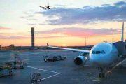 حمل و نقل فرودگاه شارل دوگل پاریس به پاریس و بالعکس |  فرودگاه شارل دوگل به پاریس