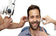 لیست متخصصین گوش و حلق و بینی ایرانی | ORL