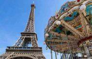 برج ایفل پاریس و 40 نکته جالب آن | یکی از پر بازدیدترین جاذبه های گردشگری در پاریس
