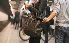 جیب برها در پاریس , شهر رویائی گردشگران و عشاق | pickpocket in paris