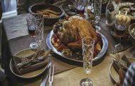 6 رستوران سنتی  فرانسوی منتخب  توریستها در پاریس | غذاهای سنتی  فرانسوی
